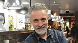 Lidl lanza un restaurante 'gourmet' efímero de Sergi