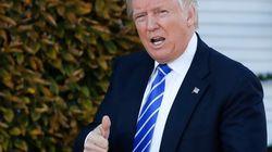 El mensaje de Trump por Acción de Gracias que no te