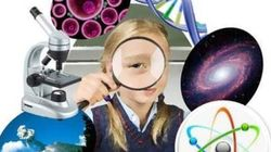 ¿Es la ciencia aburrida? 'Science in Action' desde