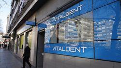 Detenido el dueño de Vitaldent y otros directivos por fraude