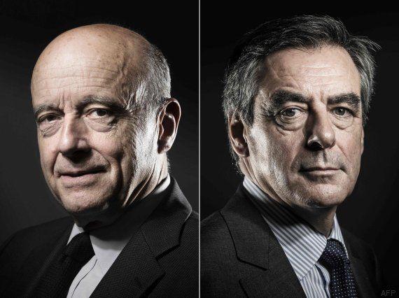 Francia se inclina a la derecha: por qué son importantes las primarias de este