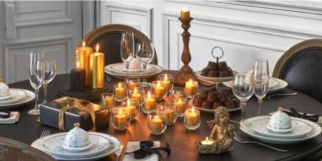 C mo decorar tu casa en navidad gu a para principiantes el huffington post - Como decorar un salon en navidad ...