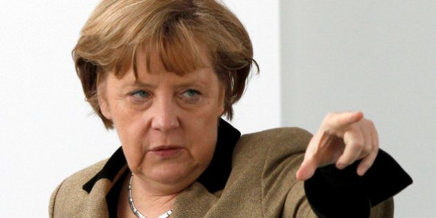 Alemania expulsará a los inmigrantes europeos en seis meses si no encuentran