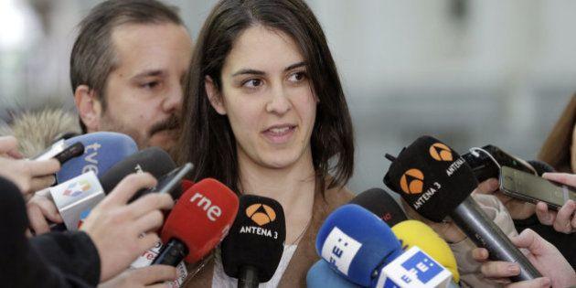 El arzobispo de Madrid disculpa a Rita Maestre por la ocupación de la