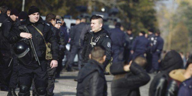 La Comisión Europea responde a Turquía y pide que respete el acuerdo de