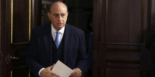 Fernández Díaz que hay