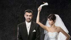Los españoles podrán casarse y divorciarse también ante
