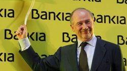 Bankia devolverá sin juicio el 100% de la inversión a los pequeños