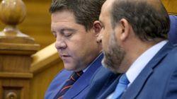 Page ve a Feijóo como sucesor de Rajoy a