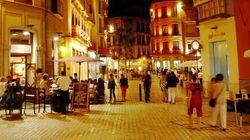 Una ciudad española, entre las 10 con mayor calidad de vida de