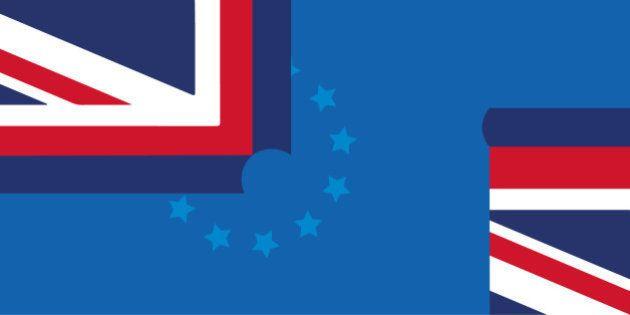 'Brexit' sí o 'Brexit' no: argumentos a favor y en contra de la salida de Reino Unido de la