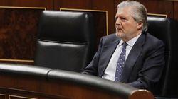 PP, PSOE y Ciudadanos pactan la creación de una Subcomisión para