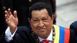 Twitter rescata este mensaje de Hugo Chávez tras la muerte de