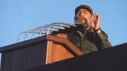ENCUESTA: Fidel Castro, ¿dictador o