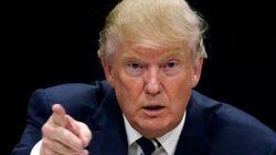 El profundo análisis que ha hecho Trump de la muerte de