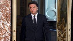 Italia no volverá al nivel previo a la crisis hasta mediados de la próxima