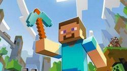 El creador de 'Minecraft' manda a paseo a