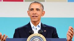 Obama visitará Cuba en