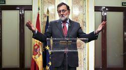 España por