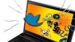 Injuria en las redes sociales: barbarie en el