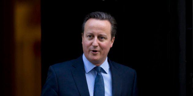 'Brexit': 5 cosas que tienes que saber para entender la posible salida de Reino Unido de la