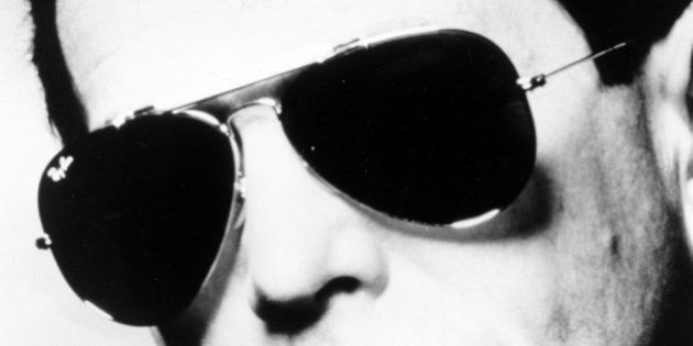 Muerte de Lou Reed: frases y entrevistas
