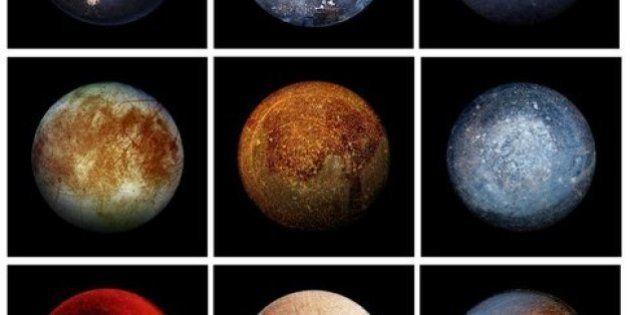 ¿Sabrías distinguir una luna de una