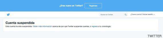 Ahora Madrid acusa al PP de usar decenas de cuentas robot en Twitter para