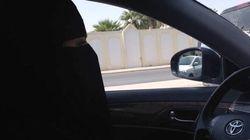 Las mujeres saudíes podrán votar por primera vez en la