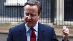 El Parlamento debatirá propuesta para celebrar un segundo referéndum de la