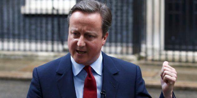El Parlamento británico debatirá una propuesta para celebrar un segundo referéndum de la