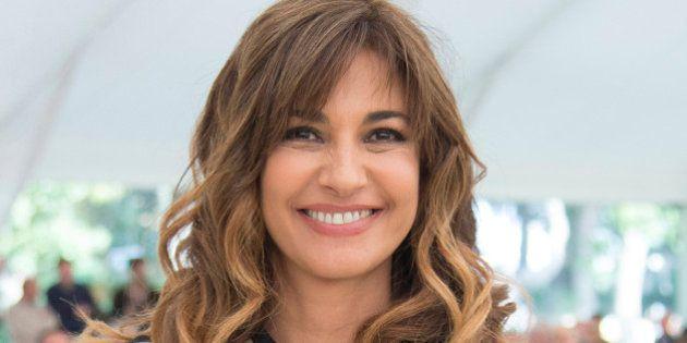 Mariló Montero volverá a 'La Mañana' de La 1 el 7 de