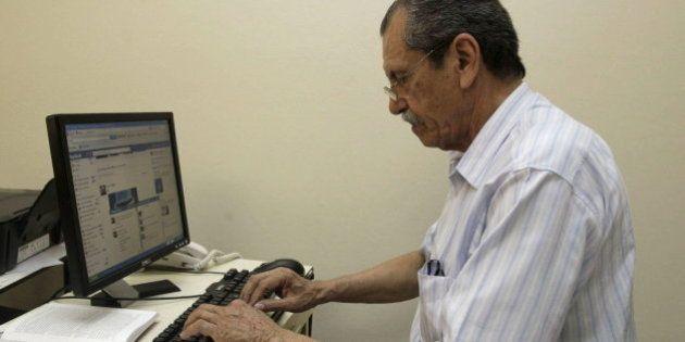 Pensiones: el número de jubilaciones de autónomos se duplica por miedo a los