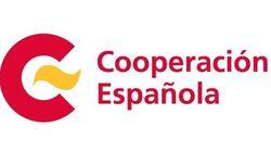 La Cooperación Española dio préstamos a fondos en paraísos fiscales hasta