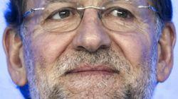 Rajoy: Mas es un