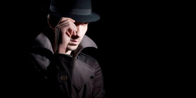 El CNI colaboró con el espionaje británico en