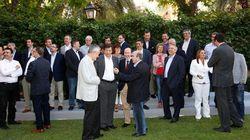 De lo que hablará (y no) el PSOE en su Conferencia