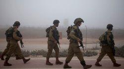 Israel mata a dos sospechosos del secuestro de tres