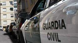 La Guardia Civil registra el Ayuntamiento de Lloret (Girona) por adjudicaciones
