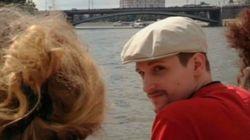 Estudiar ruso, visitar museos... así es la vida de Snowden en