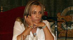 Castedo llevará a los tribunales a Nuria Roca por llamarla