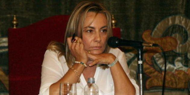 Castedo demandará a Nuria Roca por llamarla