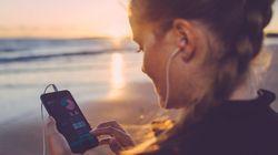 13 cosas que aprendes cuando te descargas una aplicación para