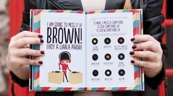 'The Lemony Pear!', de #Superbritánico: aprender inglés con