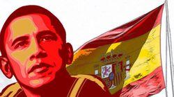 Obama: mirada