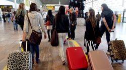 España ha perdido 1,6 millones de jóvenes desde