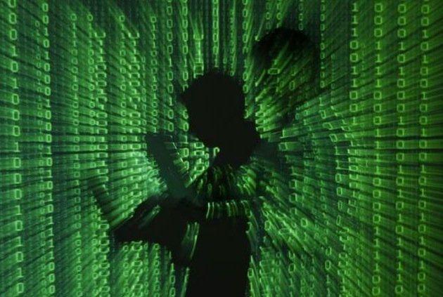 ¿Qué pueden aprender las empresas de los ciberataques a