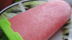 Las otras vidas de la sandía: 19 recetas para disfrutar de esta fruta en verano