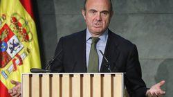 España se compromete con Bruselas a cerrar los presupuestos de 2016 en