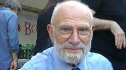 Muere Oliver Sacks, el poeta laureado en
